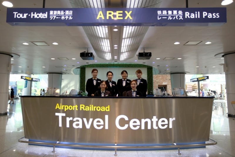 AREXTravelcenter2